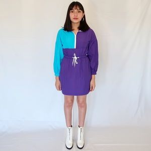 Urban Outfitters Dresses - Athletic Dress